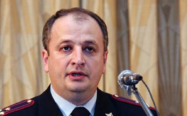 Полицейский Монисов не смог договориться с детектором лжи по-человечески
