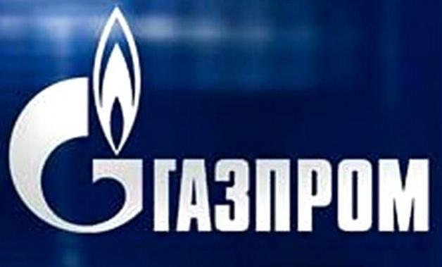 """У 57-летней уборщицы """"Газпрома"""" украли часы за миллион рублей"""
