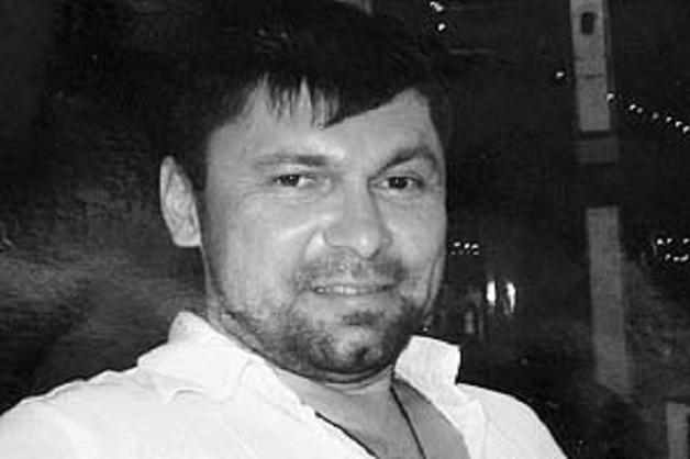 Авторитет Ведерников рассказал многое о преступлениях ОПГ