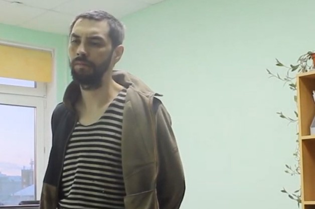 Знакомые убийцы ребенка в Нарьян-Маре рассказали о его приступах белой горячки