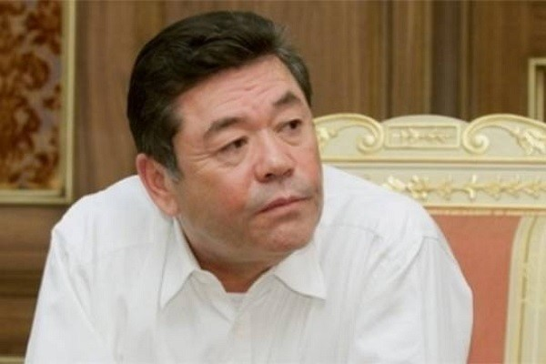 Патох Шодиев: Интерпол объявил в розыск казахского мошенника укравшего миллиарды