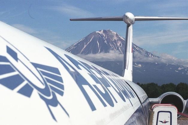 «Аэрофлот» пересмотрит тарифы на полеты на Дальний Восток