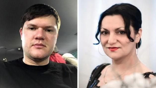 Убитую в Подмосковье женщину-следователя заказал теневой наркоторговец