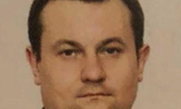 Замначальника второго отдела управления ГИБДД по Петербургу обвинили во взятках на 1,5 млн рублей