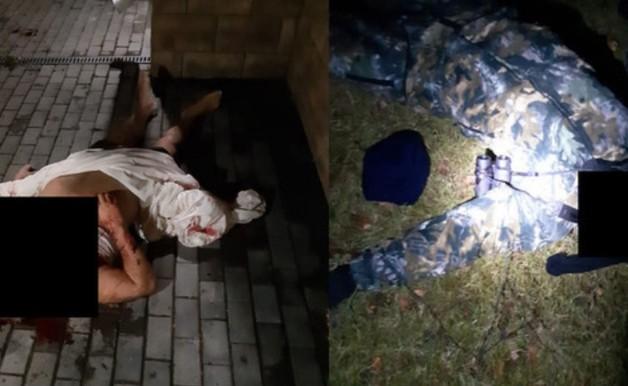 В убийстве экс-мэра Киселевска нашли следы спецслужб и «братков»
