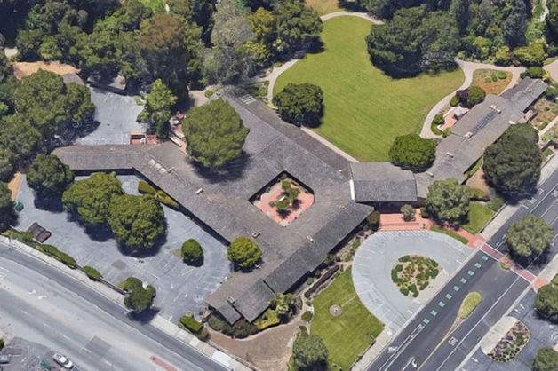 Сын экс-главы Минэнерго купил особняк в Калифорнии за 72 млн долларов