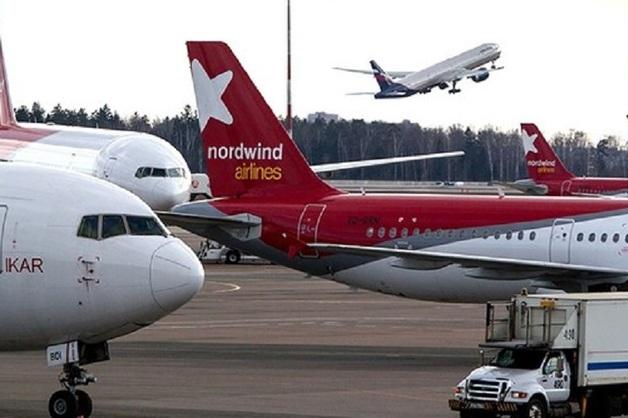 Российские банки отправили в Венесуэлу шесть самолетов с наличкой в обход санкций США