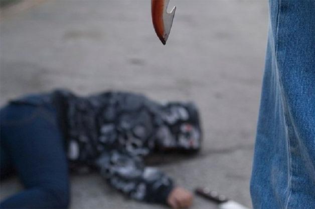 Восьмиклассник в Петербурге пырнул сверстника ножом в живот