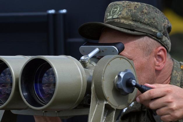 Под прикрытием пахвалы. Азербайджанцы осуждены за поставки военного снаряжения из Москвы боевикам в Сирию