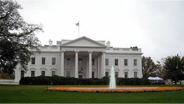 В Белом доме заявили, что готовы к возможному импичменту Трампа