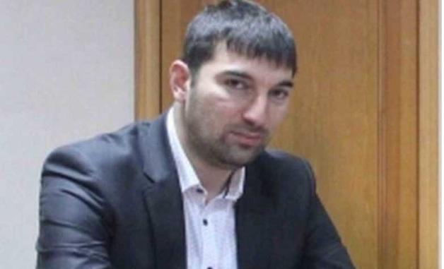 Убитый глава ЦПЭ МВД РФ по Ингушетии охранял в Москве свидетеля по уголовному делу