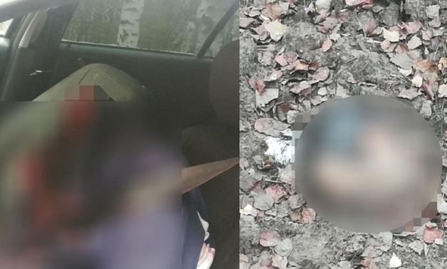 «Организовал себе жуткую смерть». Названа причина гибели воронежского «таксиста без головы»