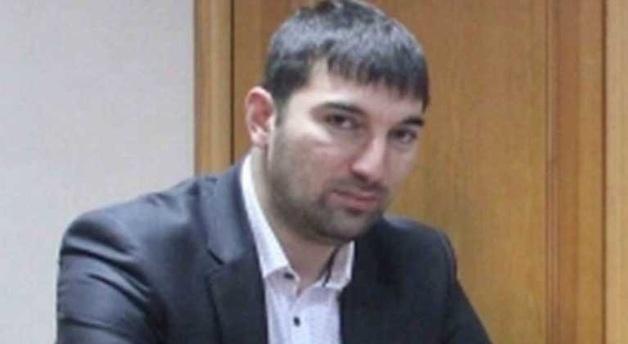 У застреленного главы ЦПЭ Ингушетии был конфликт с радикальной сектой