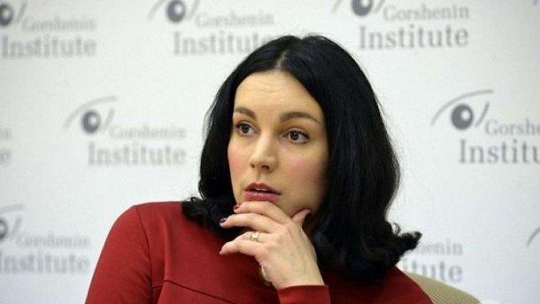 Кошкиной досталось от Богдана из-за информации о драке с Бакановым