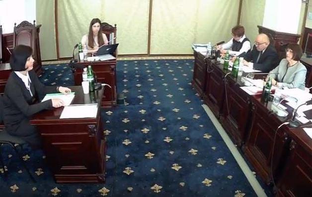 Мы экономим: кандидат в Верховный суд пояснила частые поездки на Сейшелы