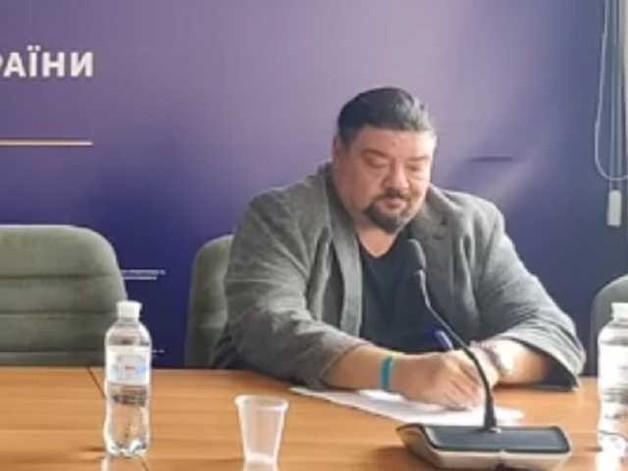 Новые кадры: замминистра энергетики работал в компании криминальных авторитетов Троня и «Нурика»