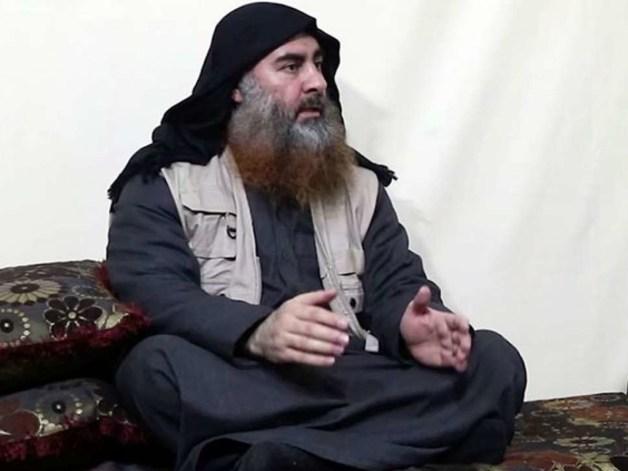 Смерть аль-Багдади: чего ждать от обезглавленного «Исламского государства»?