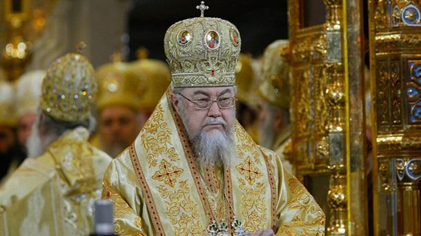 Почему Польская церковь заявила об отказе признавать ПЦУ