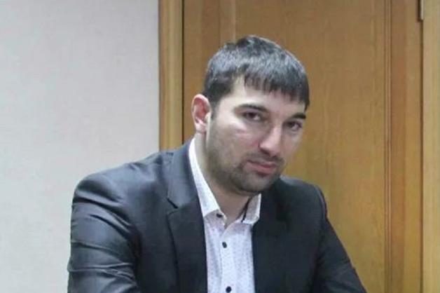 Поступали жалобы на пытки. Правозащитники рассказали о беспределе при убитом главе ЦПЭ Ингушетии