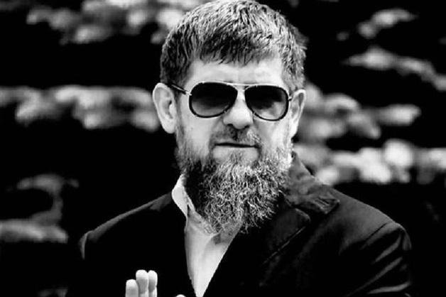 «Сначала каждый должен задуматься о своих ошибках». Кадыров ответил на критику внука саудовского шейха