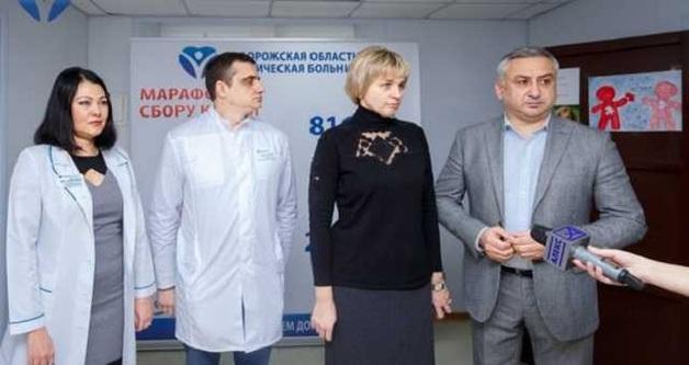 Ирина Солонникова: НАБУ взялось за одиозную чиновницу из ГАСИ