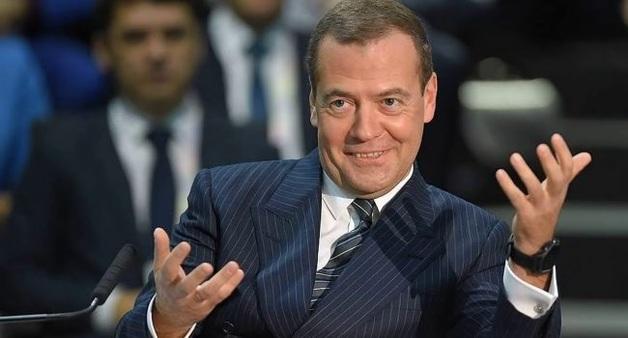 «Я счастлив, что такие люди возглавляют страну»: Садальский снова потроллил любимчика народа