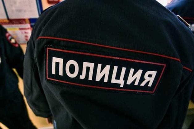 В Забайкалье задержан четвертый подросток по подозрению в убийстве и насилии