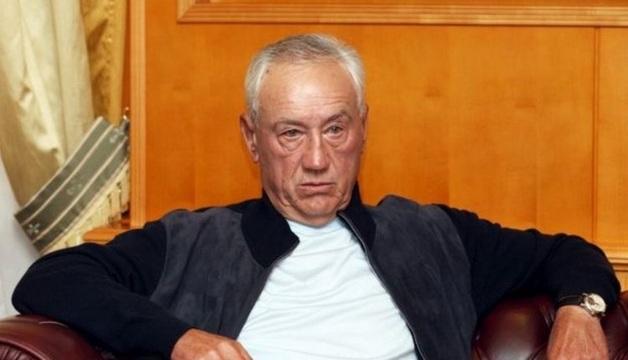 Преступление без наказания: что ждет Петра Дыминского