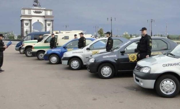 В Краснодаре прекратили уголовное дело против участковых, задержавших сотрудника СК по делу о наркотиках