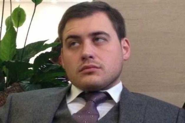 Тронь Сергей Николаевич: История афериста, который опозорился на весь интернет