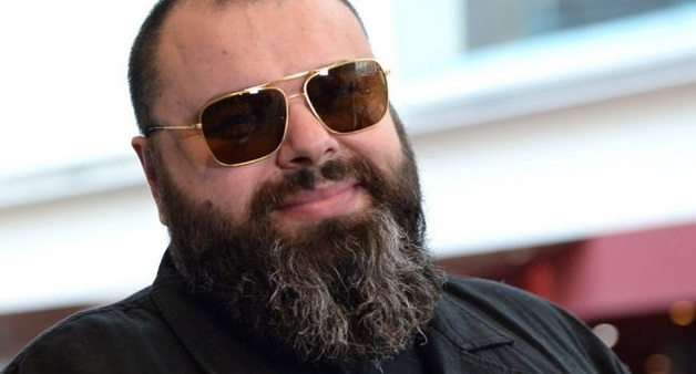 «Может произойти трагедия»: Адвокат рассказал о серьёзных проблемах со здоровьем у Макса Фадеева