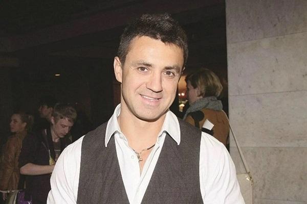 """В """"Слуге народа"""" призвали отправить нардепа Тищенко на допрос в НАБУ"""