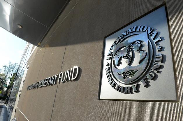 МВФ отложил финпомощь Украине, – СМИ