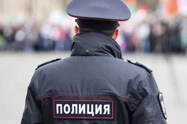 В Ленобласти зэк-рецидивист изнасиловал молодую девушку