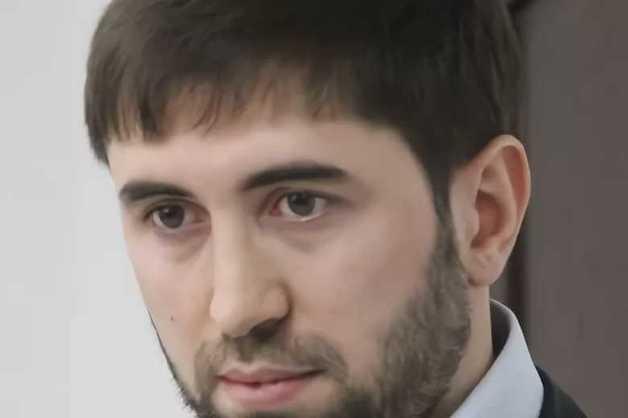 Принимал поздравления по смс. Стало известно имя подозреваемого в заказе убийства главы ЦПЭ Ингушетии