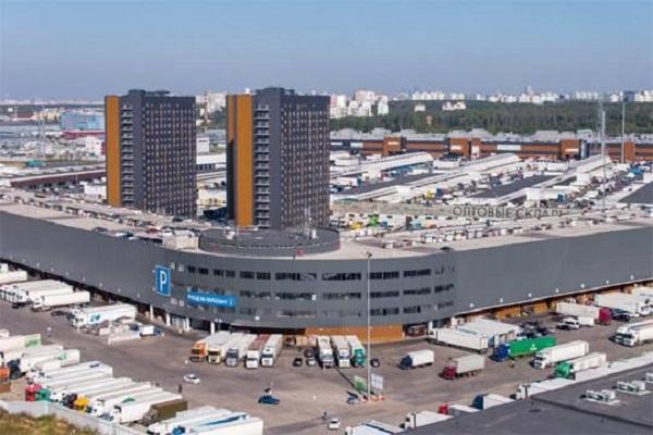 Агрокластер российских бизнесменов Года Нисанова и Зараха Илиева становится многопрофильной площадкой