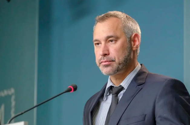 «Это система»: Рябошапка заявил, что у многих прокуроров есть кураторы и собственники