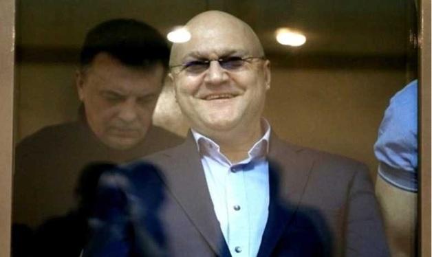 Генерал Дрыманов рассказал об «особом» интересе ФСБ к делу о перестрелке на Рочдельской