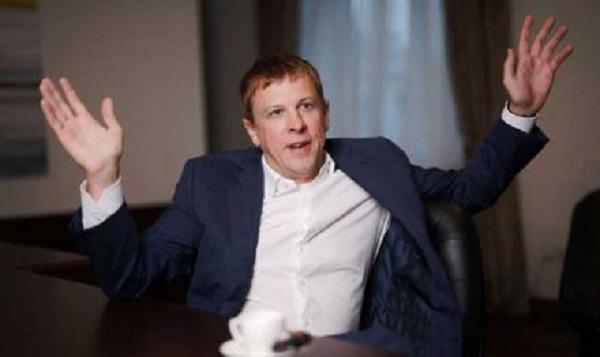 Удачная ставка: бывший подельник Януковичей становится агробароном