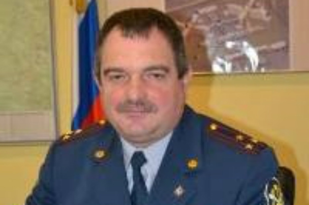 Отменен оправдательный приговор бывшему замглавы ГУ ФСИН по Петербургу по делу об убийстве