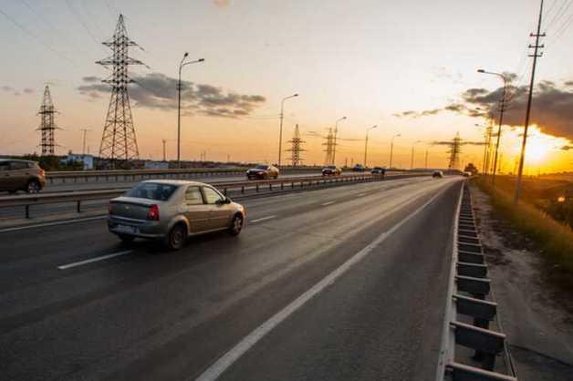 Российские силовики хотят поставить BlaBlaCar под свой контроль