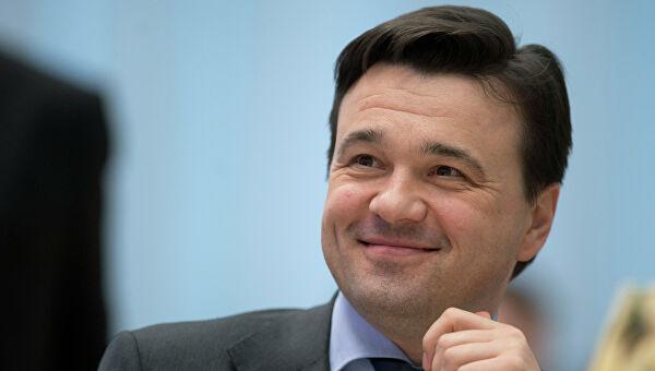 Валерий Рашкин напал на клан Воробьевых