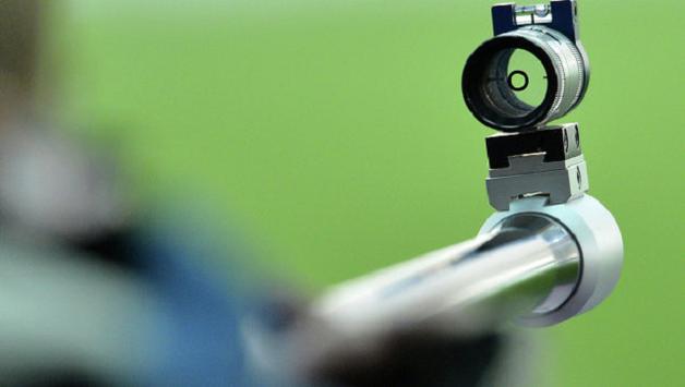 В Винницкой области 12-летний мальчик ранил из винтовки 10-летнего друга