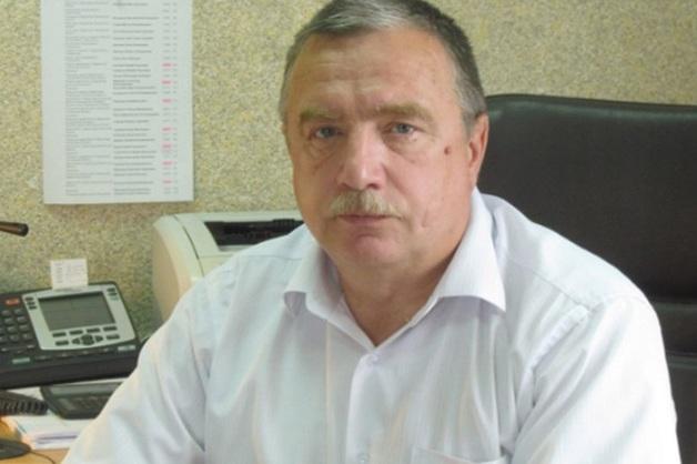 Стали известны подробности о гибели главы района в Смоленской области