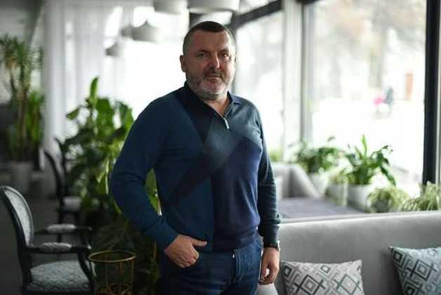 «Приятели» бандита Юрия Ериняка - Юры Молдована жестко опустили его в Израиле