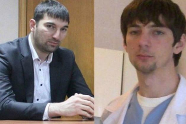 Подозреваемый в убийстве главы Центра «Э» по Ингушетии скрылся в Чечне