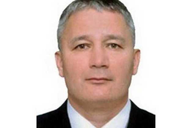 Паспорт киргиза, жизнь в Испании, криминал в России: киллера, виновного в смерти Банзая, осудят в Приморье спустя 20 лет