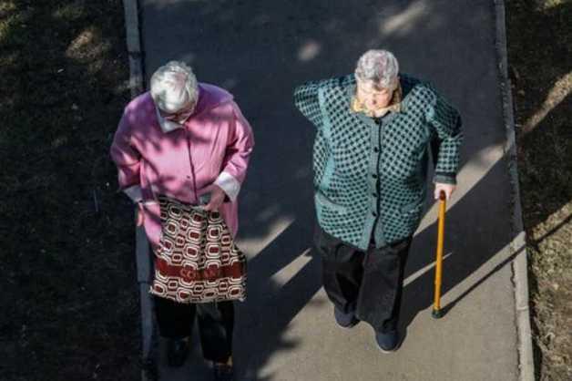 На Дальнем Востоке могут вернуть прежний возраст выхода на пенсию