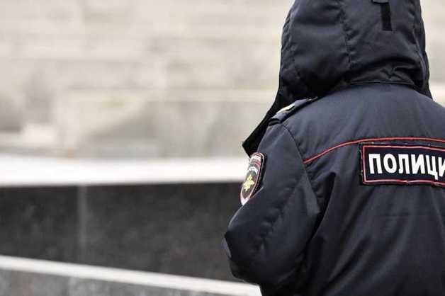 Полицейские задержаны в Москве за организацию «свиданий с наркотиками»