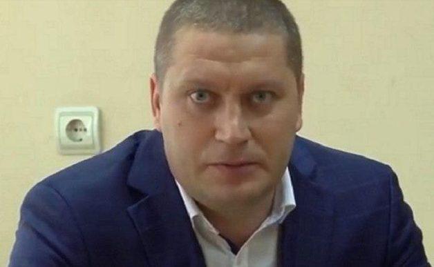 В Одессе на земле, принадлежащей городу, обнаружили дом главы областной ГАСИ Буюкли
